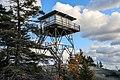 Beech Mountain trails (f0195b01-bbcd-4435-8573-f256bc43842b).jpg