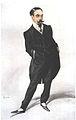 Beecham emu 1910.jpg