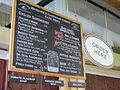 Beecher's Handmade Cheese, Pike Place, Seattle (2014).JPG