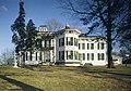 Beechwood (Isaac Kinsey House).jpg