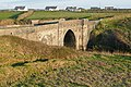 Beelaclugga Bridge - geograph.org.uk - 1848204.jpg
