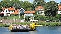 Beesel, Netherlands - panoramio.jpg