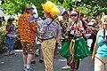 Before 2013 Solstice Parade 031 (9130167099).jpg