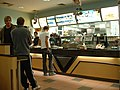 Bei McDonalds.jpg