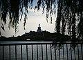 Beihai Park White Pagoda (9868716925).jpg