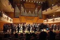 Beijing Concert Hall pic 2.jpg