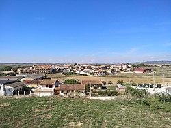 Beire - Vista general.jpg