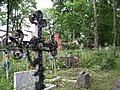 Belarus-Minsk-Calvary Cemetery-3.jpg