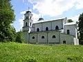 Belarus-Varoncha-Church of Anne-4.jpg
