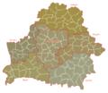 Belarus.geohive.png