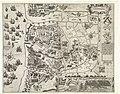 Beleg van Oostende in de jaren 1601-1602.jpg