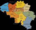 Belgia regioner og provinser.png