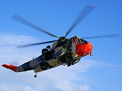 Belgian Air Force Sea King RS01.jpg