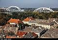 Belgrade 13970218 17.jpg