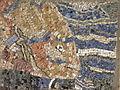 Belgrade zoo mosaic0093.JPG