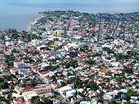 Belize City -Aerial Shot.jpg