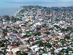Belize City -Aerial Shot.jpg