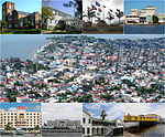 Belize City Montage.jpeg