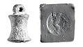 Bell-shaped seal with loop handle MET ss1980 78 6.jpg
