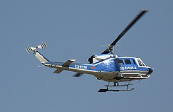 Bell 212 Z3-HHB of the North Macedonian Police.jpg