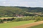 Bellnhausen (Gladenbach) (004).JPG