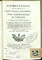 Belloni, Antonio – Se i maggesi, o riposi di uno, o più anni, che si danno alle terre in alcuna delle nostre comunità ..., 1778 – BEIC 12758294.jpg