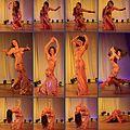 Belly dance (танц живота).jpg