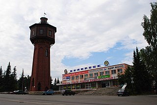 BeloretWaterTower.jpg