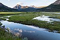 Below the confluence of Pebble and Soda Butte creeks (36590234566).jpg