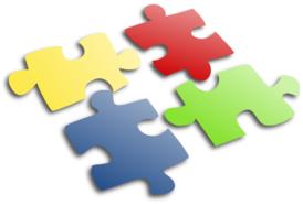 Ben Jigsaw Puzzle Puzzle Puzzle.png
