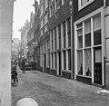Beneden - Amsterdam - 20016485 - RCE.jpg