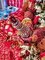 Bengali Hindu Wedding.jpg