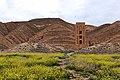 Beni Hammad Fort.jpg