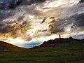 Beni Sidel Loutta (ciel et nuage).jpg