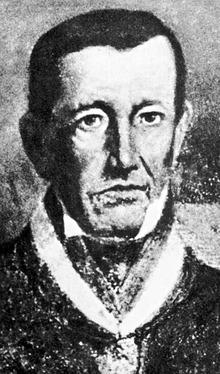 Benito Laso.tif