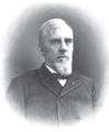 Benjamin Rush Cowen.png