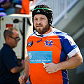 Benn Robinson takes to the field for Greater Sydney Rams.jpg