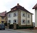 Bensheim, Gärtnerweg 21.jpg