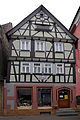 Bensheim Gerbergasse 3.jpg