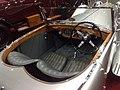 Bentley R-Type Sports Special (1954) (24547242128).jpg