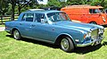 Bentley T1 first registered March 1970 6230cc.jpg