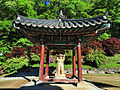 Beopjusa-Temple-Stay-Korea 832.jpg