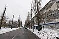 Berezniaky, Kiev, Ukraine - panoramio (31).jpg