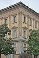 Bergamo Palazzo Provincia lato nordest.jpg