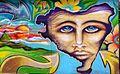 Bergara - Graffiti 02.JPG