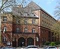 Bergheimer Straße 1-3 Berlin-Wilmersdorf.jpg