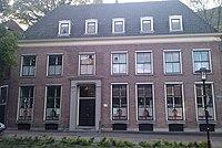 Bergschild 39 Deventer.jpg