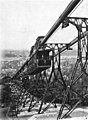 Bergschwebebahn Loschwitz 1902.jpg