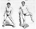 Bericht uber das gymnastisch-orthopadische Wellcome L0031836.jpg