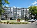 Beringen Rode Kruisstraat f1 - 238665 - onroerenderfgoed.jpg